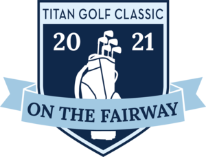 Titan Golf Classic_2021_HAT VERSION (1).png