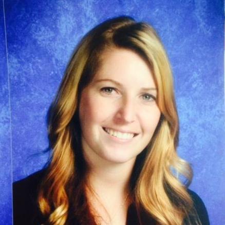 Stacie Whorton's Profile Photo