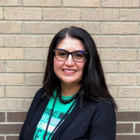 Betty Elizarraraz's Profile Photo