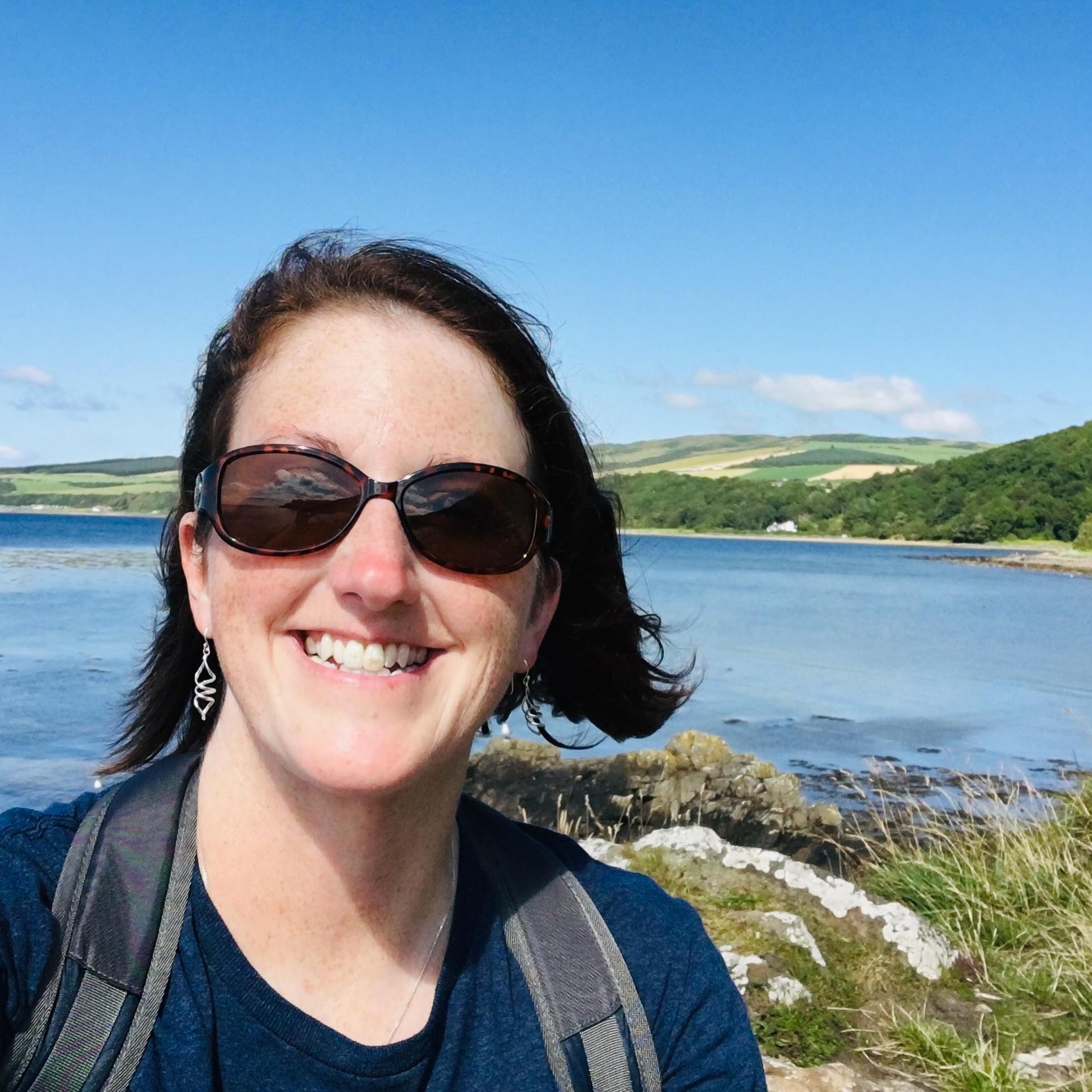 Kathie Cussen's Profile Photo