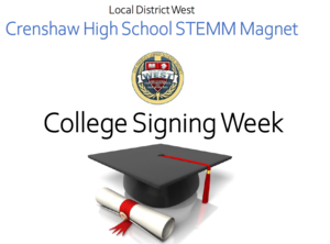 college week logo.png