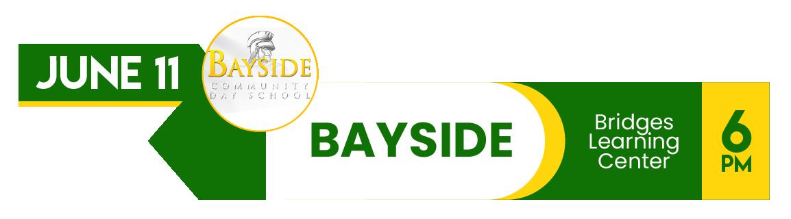 Bayside image