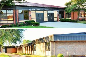 North Schools.jpg