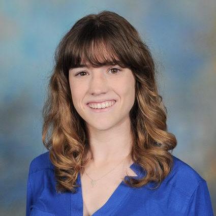 Kathleen Schwartz's Profile Photo