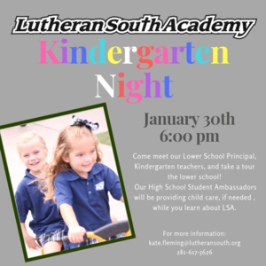 Kindergarten Night(5).png