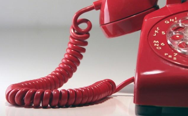 District Announces Hotline Phone Number Featured Photo