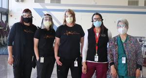 medical group