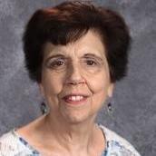 Rita Yunker's Profile Photo