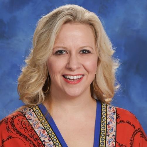 LaDonna M Harris's Profile Photo