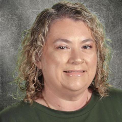 Beth Fisher's Profile Photo