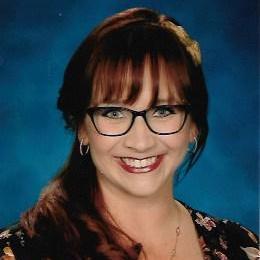 Rachel Knapp's Profile Photo