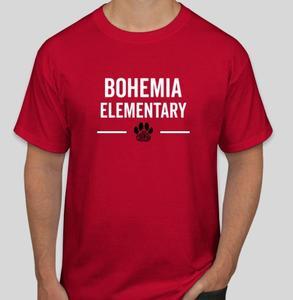 Bohemia Student Shirt 2021.JPG
