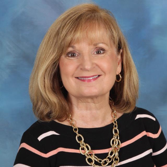 Olivia Small's Profile Photo