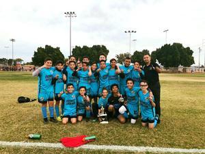 Soccer Championships image 3.jpg