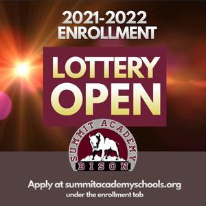 Enrollment Lottery Open 20202021 (1).jpg