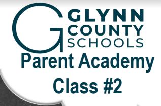 Parent Academy Featured Photo