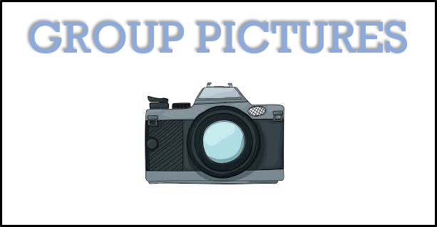 Club and Organization Group Pictures Featured Photo