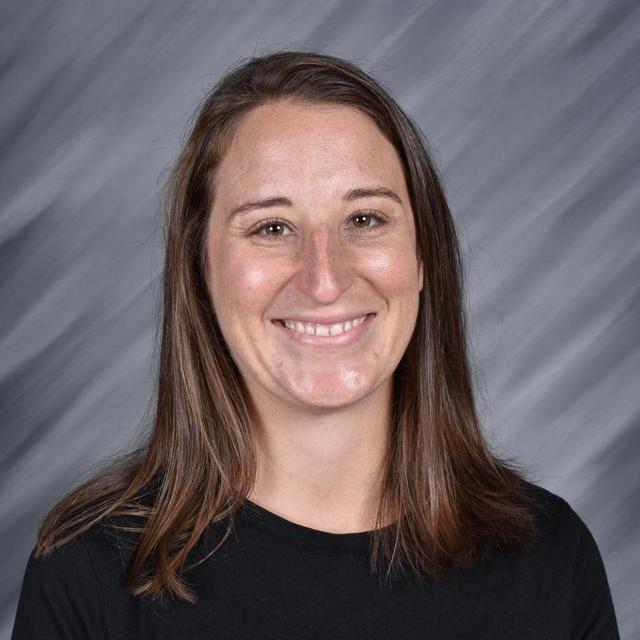 Christine Guttner's Profile Photo