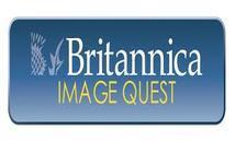 Brit Image Quest.jpg