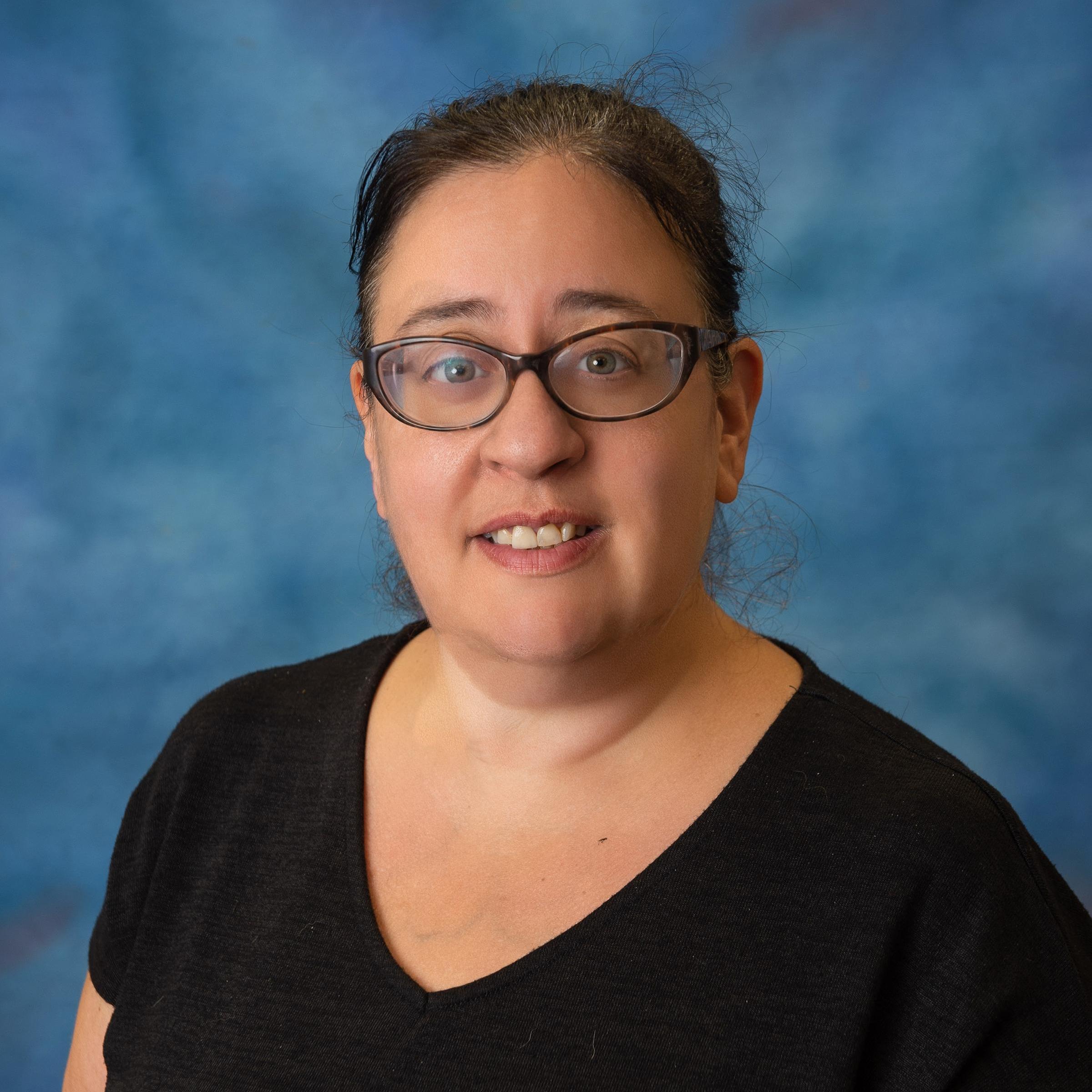 Donna Ryan's Profile Photo