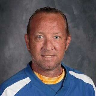 Clint Holloway's Profile Photo