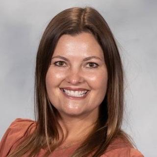 Jessica Capek's Profile Photo