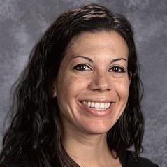 Tera Cowdin's Profile Photo