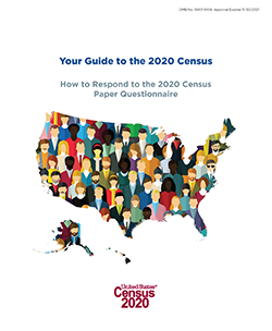 How to Respond to the Census