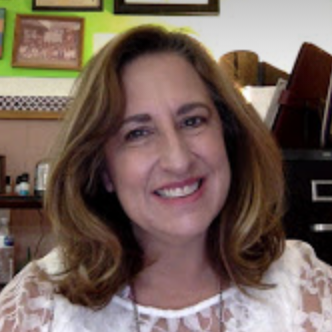 Karen Esqueda's Profile Photo