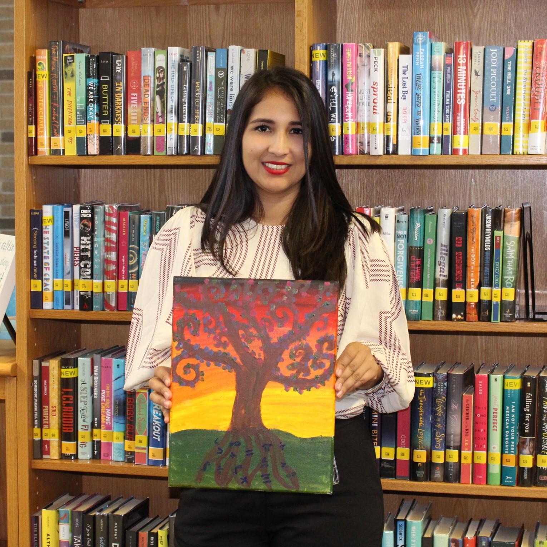Brenda Alejos's Profile Photo
