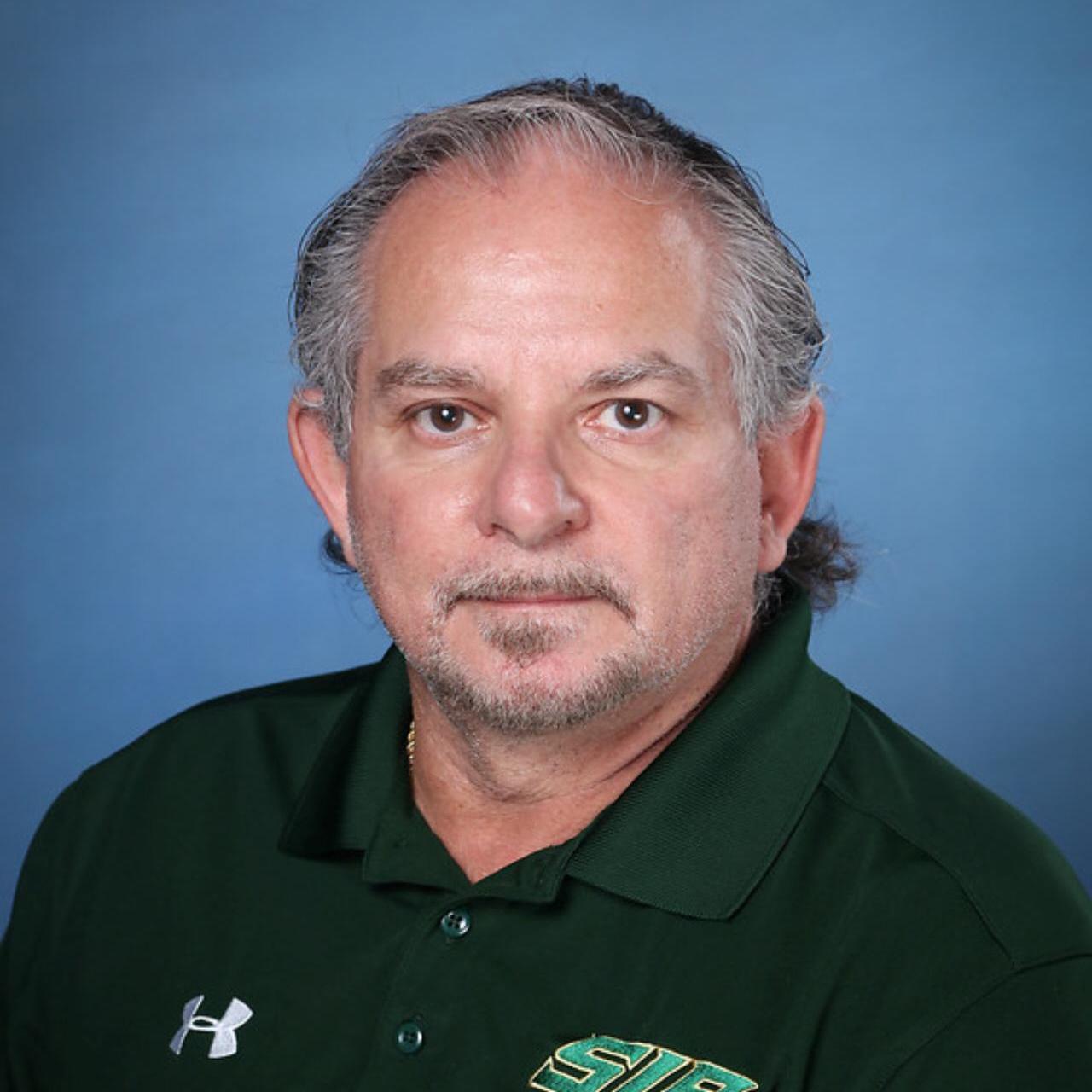 Jim Ciancia's Profile Photo