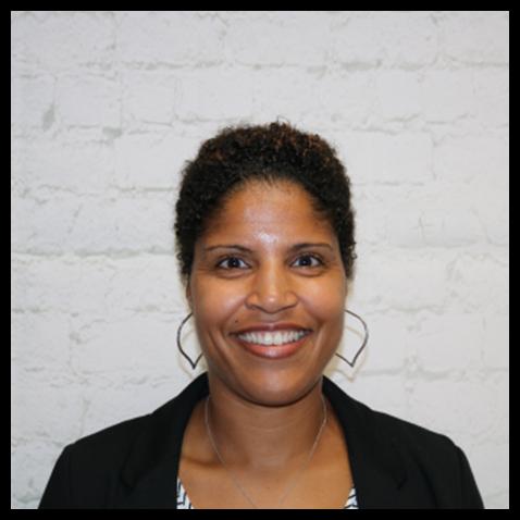 Katrina Harmon's Profile Photo