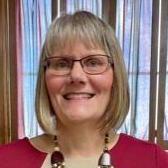 Julie Bachman's Profile Photo
