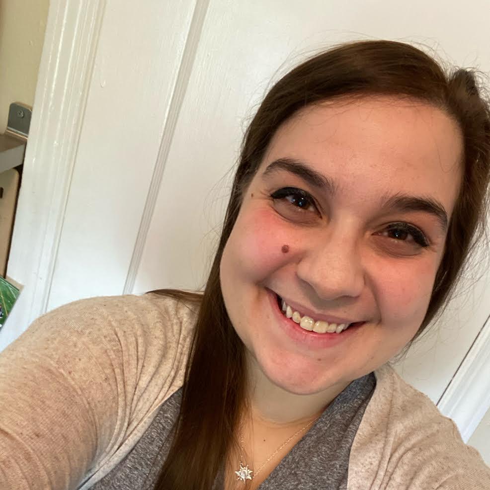 Veronica Bono's Profile Photo