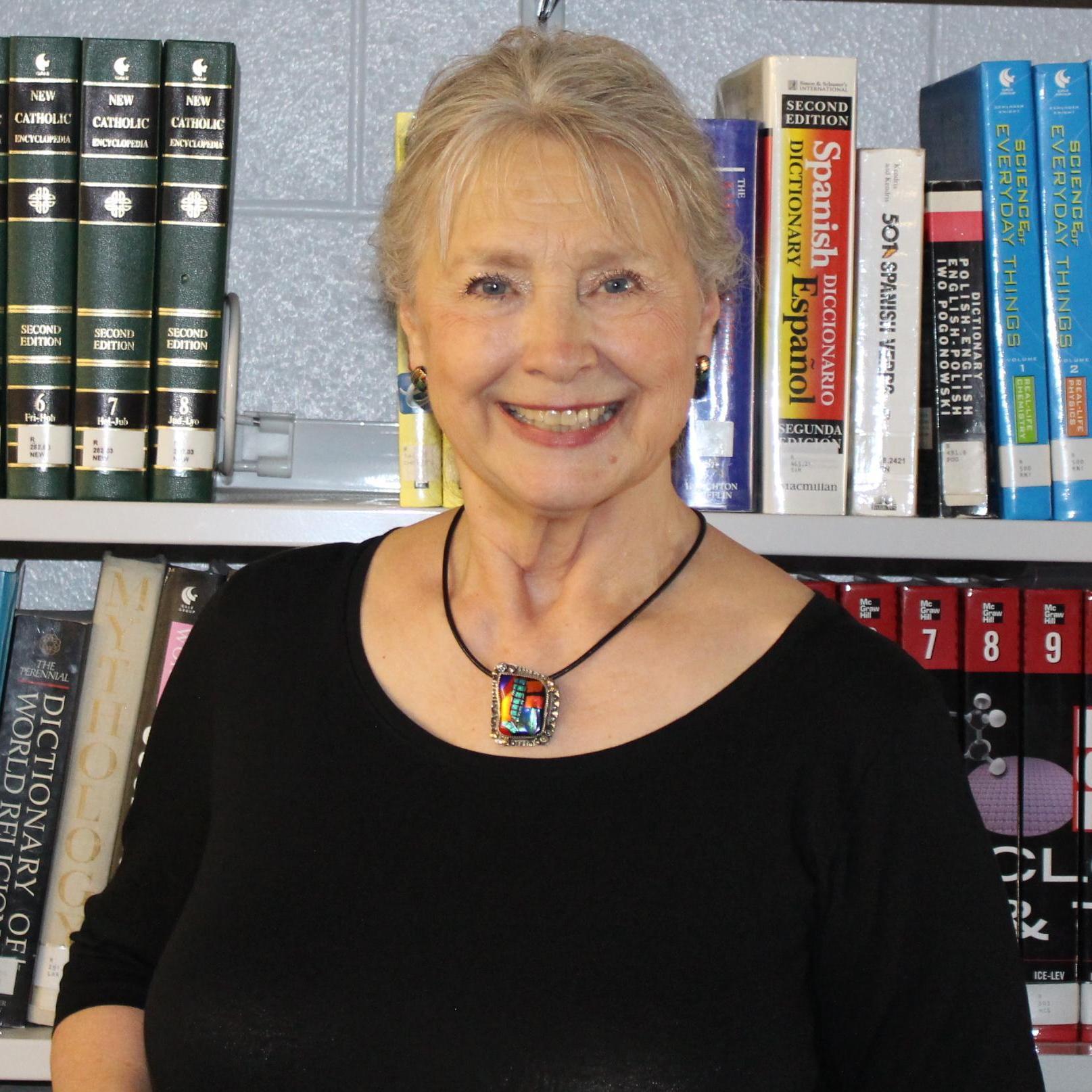 Janis Chitwood's Profile Photo