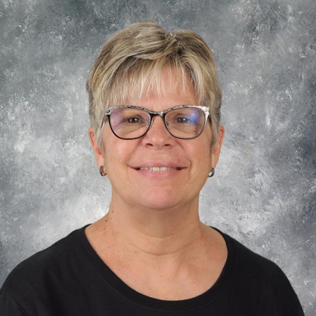 Sally Palmer's Profile Photo