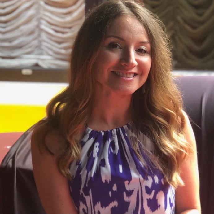 AnaMaria Cojocnean's Profile Photo