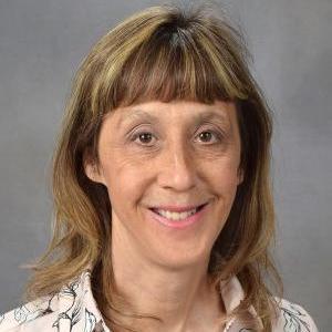 Jill Serrano's Profile Photo