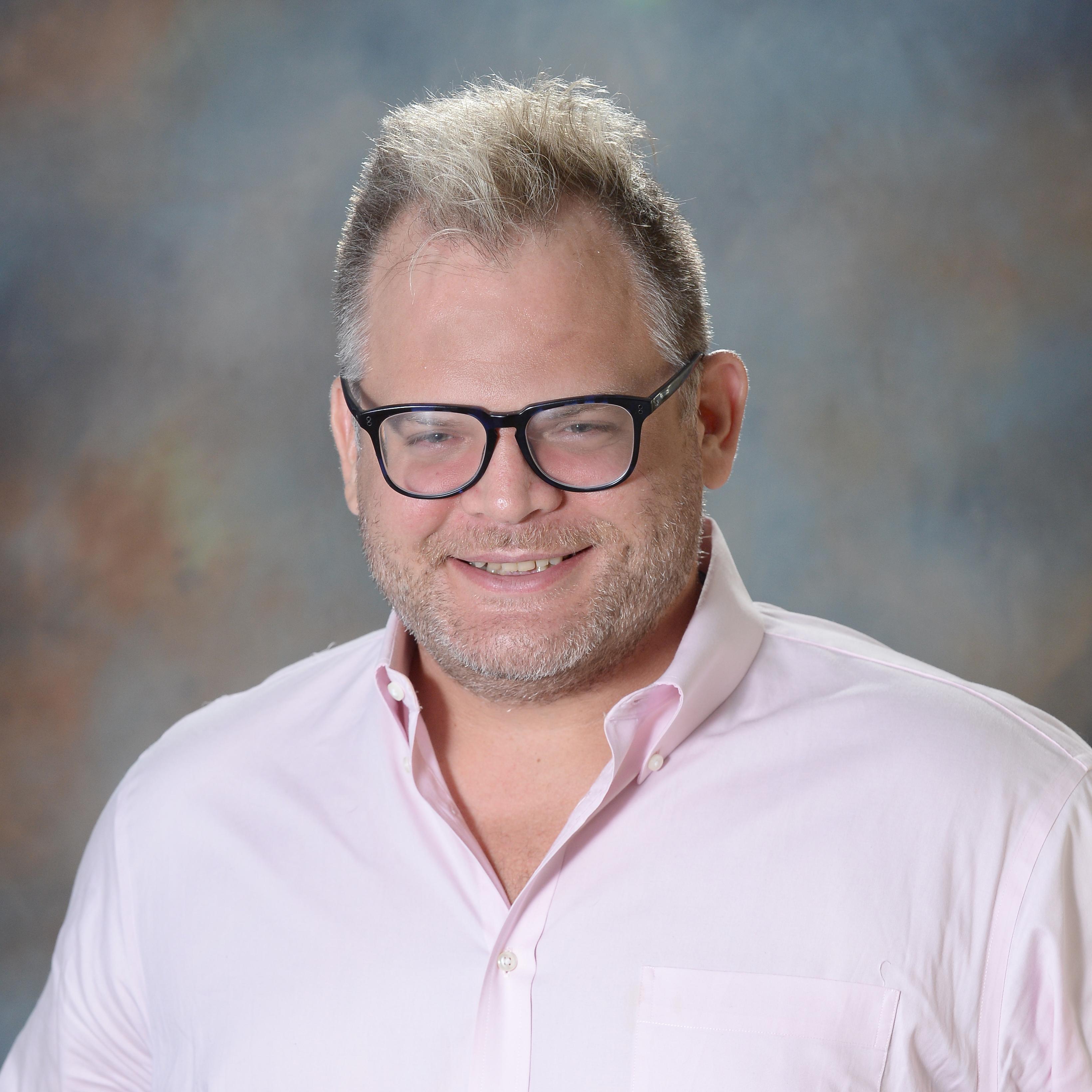 Dan Davis's Profile Photo