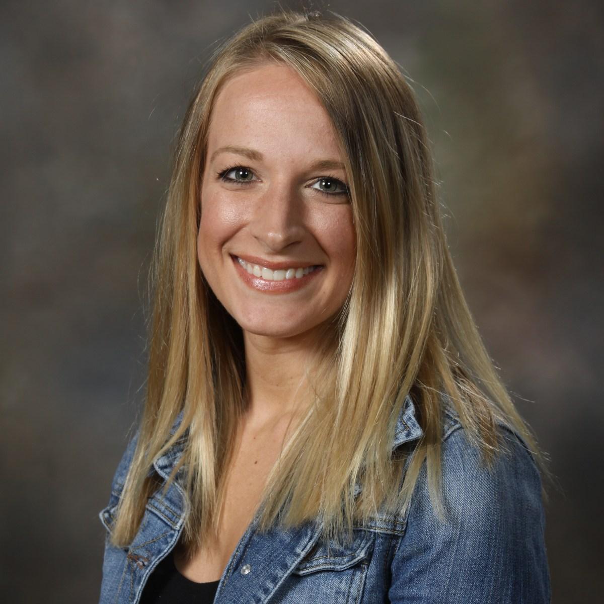 Briana Fulton's Profile Photo