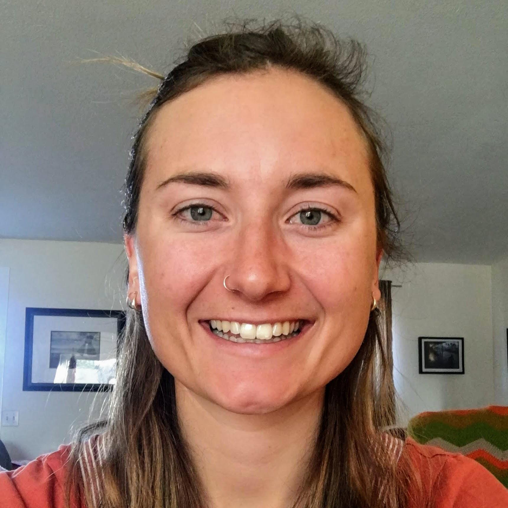Kaitlyn O'Sullivan's Profile Photo