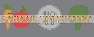 school lunch week.png
