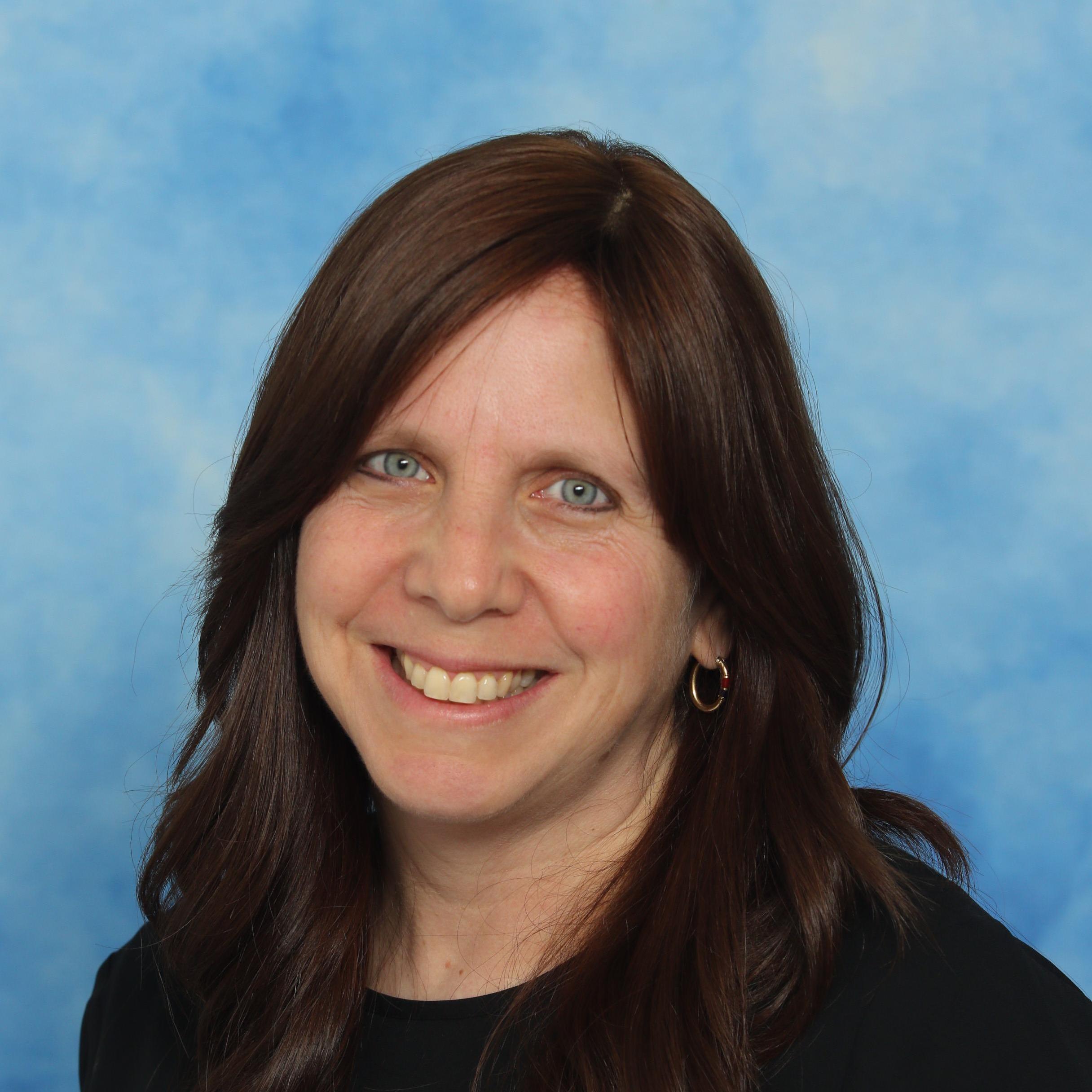 Beth Kaminetsky's Profile Photo