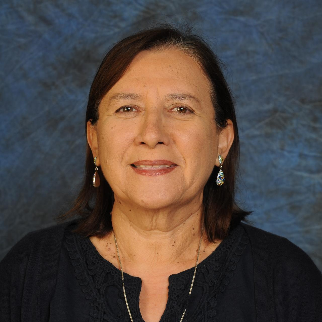 Angelica Cardenas Macias's Profile Photo