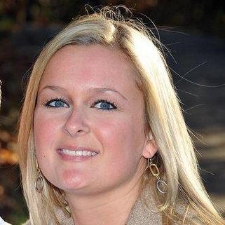 Kellie Freytag's Profile Photo