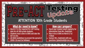 Pre-ACT Information.jpg