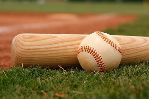 Baseball - Senior Night:  Tuesday, April 23 Featured Photo
