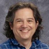 Nicholas Tamarkin's Profile Photo