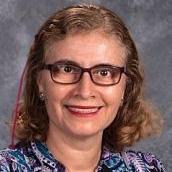 M. PATRON's Profile Photo