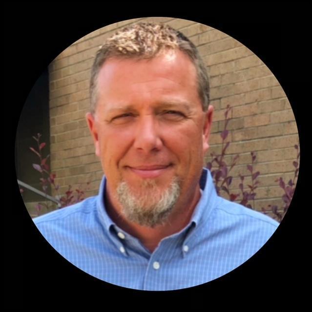Larry Jackson's Profile Photo